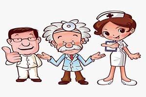 白斑病的症状-白斑是什么原因引起的